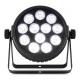 BeamZ BT400 Lightweight Par 12x 10W RGBW