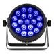 BeamZ BT410 Lightweight Par 19x 10W RGBW