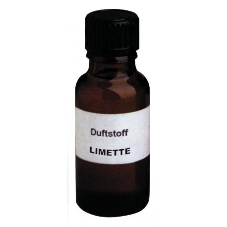 Lime (citrinų) kvapas dūmų skysčiui