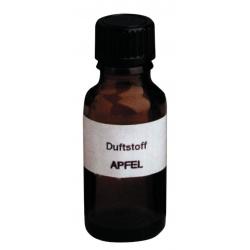Apple (obuolių) kvapas dūmų skysčiui