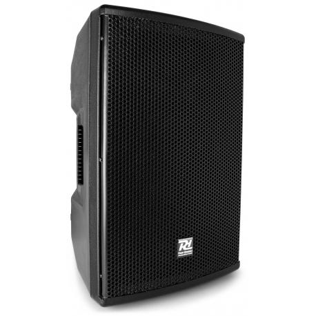 """PD410A aktyvi garso kolonėlė 10"""" 800W"""