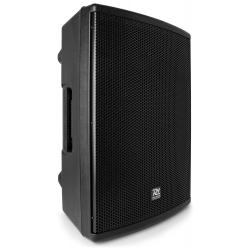 """PD412A aktyvi garso kolonėlė 12"""" 1400W"""