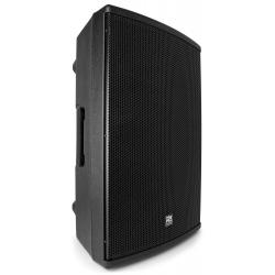 """PD415A aktyvi garso kolonėlė 15"""" 1400W"""