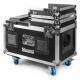 BeamZ LF3000 ultragarsinė žemo rūko mašina