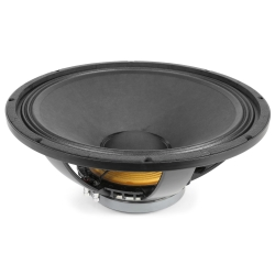 PD18PS Woofer Aluminum 18'' 1200W