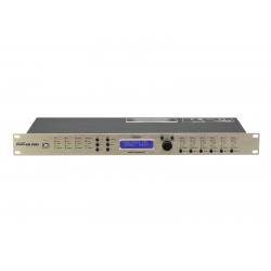 PSSO DXO-26 PRO Digital Controller