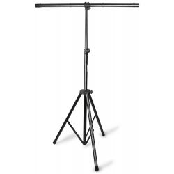 BeamZ LS30T šviesos efektų stovas 3.5m 25kg T-bar