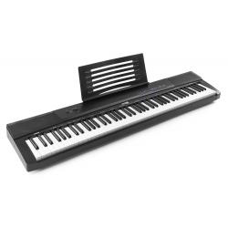 Skaitmeninis pianinas MAX KB6 88-keys