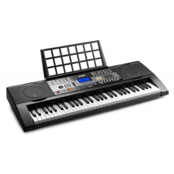 Sintezatorius MAX KB3 61-key Touch Sensitive