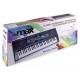 Sintezatorius MAX KB3 61-key Touch Sensitive