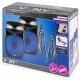 VONYX VPS152A Plug & Play 1000W garso sistema