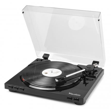 Audizio RP310 patefonas su Audio Technica adata