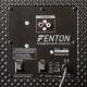 "Fenton LIVE2101 garso sistema 2x10"" 800W"