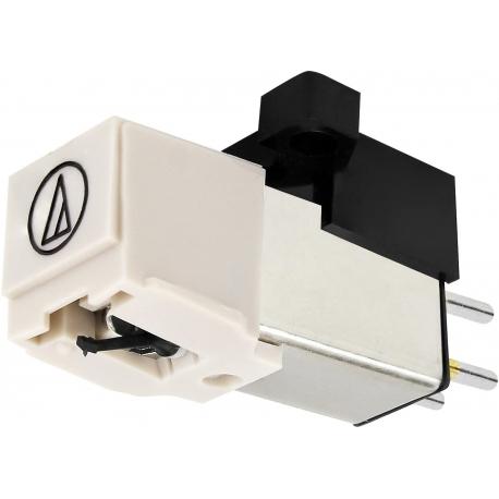 Audio Technica MM-cartridge AT-3600L adata AUDIZIO patefonams