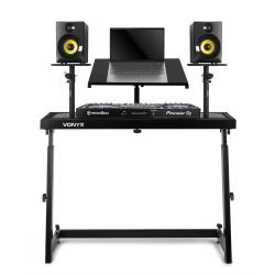 VONYX DB10 DJ stalas