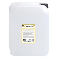 BeamZ FBL20 burbulų skystis 20L