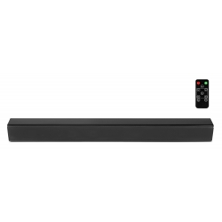 Audizio SB80 Sound Bar su BT 120W