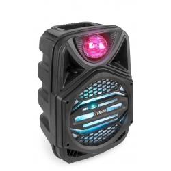 Fenton FP8JB nešiojama kolonėlė su šviesos efektu