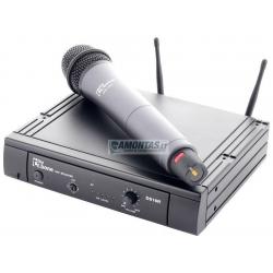 Belaidis mikrofonas the t.bone TWS 16 HT