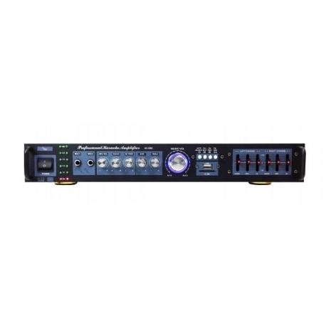 Voice Kraft AV688