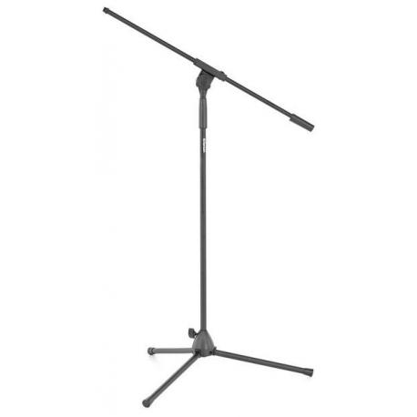 Mikrofono stovas MS-2003