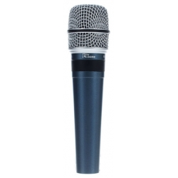 Instrumentinis mikrofonas t.bone MB75 beta