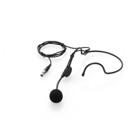 Headset mikrofonas the t.bone HC444