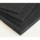 2x1m 10mm priekinių grotelių medžiaga