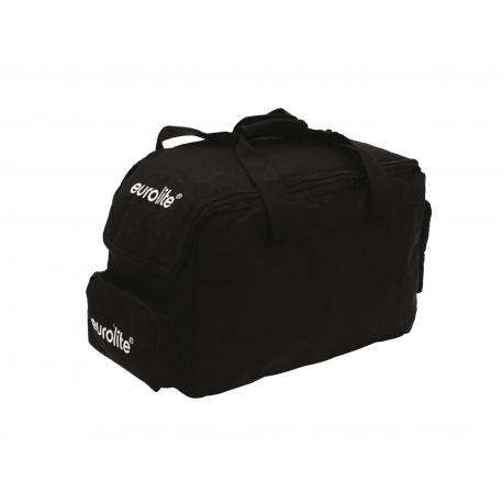 Apsauginis krepšys šviesos technikai EUROLITE SB-18 Soft bag