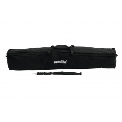 LED BAR apsauginis krepšys EUROLITE SB-12 Soft bag