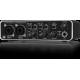 BEHRINGER U-PHORIA UMC-202HD USB AUDIO INTERFACE
