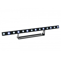 EUROLITE LED STP-7 Beam/Wash Bar