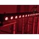EUROLITE LED BAR-12 QCL RGBA Bar