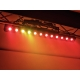 EUROLITE LED PIX-12 HCL Bar RGBAW+UV