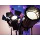 EUROLITE LED THA-250F 2700K-6500K Theater Spot