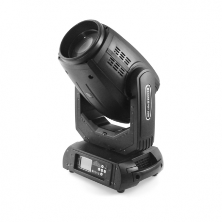 15R Moving Head Hybrid 3IN1 BEAM, WASH, SPOT FL-330