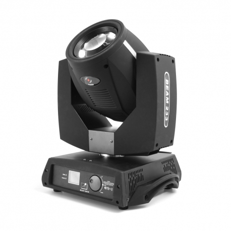 Moving Head 7R FL-233 BEAM