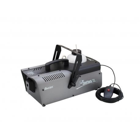 ANTARI Z-1000 MK2 + Z-10 ON/OFF-Controller