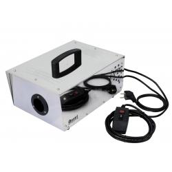 ANTARI IP-1000 IP63