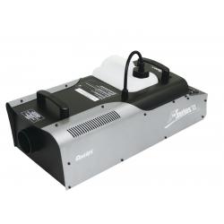ANTARI Z-1500 MK2 + Controller Z-20