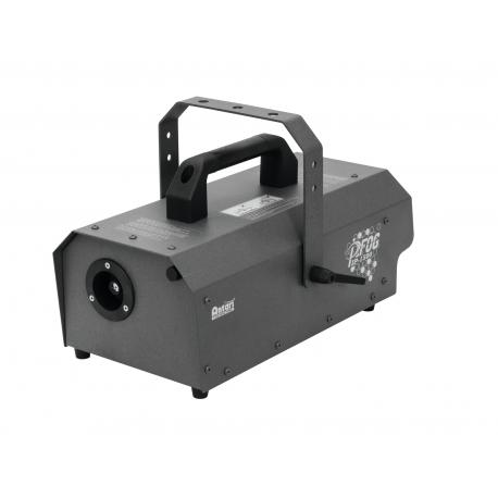 ANTARI IP-1500 IP63