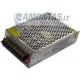 Maitinimo šaltinis 12V 12,5A (150W)