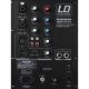 LD Systems Roadman 102 Headset nešiojama kolonėlė