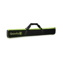 Gravity BG MS 1 B krepšys