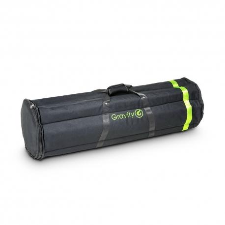 Gravity BG MS 6 B krepšys