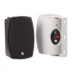 AMC iPlay 4T sieniniai garsiakalbiai plastikiniu korpusu