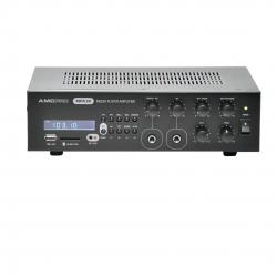 AMC MPA 30 Media grotuvai - stiprintuvai