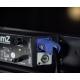 BeamZ LCB14 Hybrid LED BAR Pixel Control