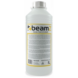 BeamZ Smokefluid 1 lt ECO