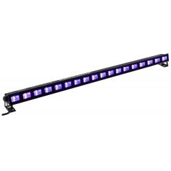 BeamZ BUV183 LED UV Bar